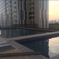 Bán gấp căn hộ Centana Thủ Thiêm 88m2, 3PN chỉ 3 tỷ có VAT, view Đông Nam cửa Tây Bắc, nhà mới 100%