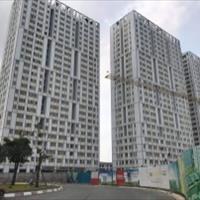 Chuẩn bị bàn giao căn hộ Citi Soho, 55m2 (2 phòng ngủ) - giá rẻ nhất quận 2, sổ hồng vĩnh viễn