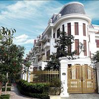 Bán biệt thự An Khang Villas, khu đô thị mới Dương Nội, Nam Cường, cạnh Aeon Mall