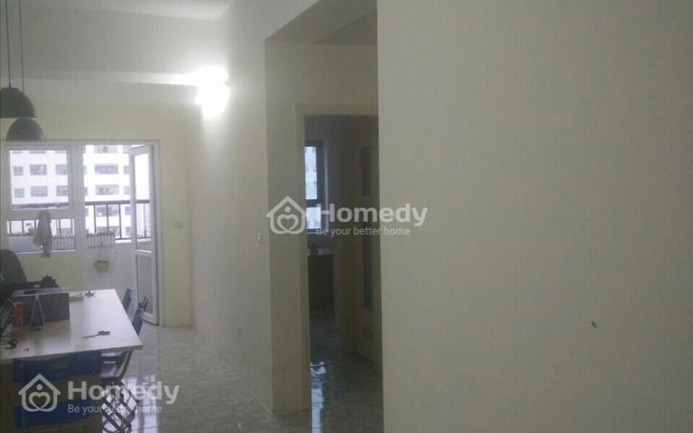 Chính chủ bán căn hộ chung cư HH1A Linh Đàm Hoàng Mai Hà Nội