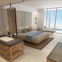 Kênh đầu tư hiệu quả cho khách hàng thân thiết từ Hưng Thịnh Corp Condotel Quy Nhơn City