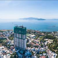Chỉ 24tr/m2 bạn sẽ không thể tìm thấy căn hộ thứ 2 có 2 phòng ngủ, 3 sao, view biển tại Nha Trang