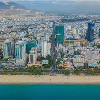 Ocean Gate Hotel and Residences, sự lựa chọn tuyệt vời cho tương lai