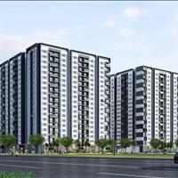 Bán chung cư Thống Nhất - Bắc Ninh, giá chủ đầu tư giảm thêm 10 triệu/tháng