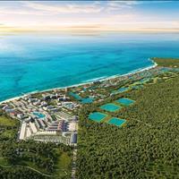 Chỉ với trên dưới 1 tỷ, khách hàng đã có thể sở hữu ngay 1 căn Condotel Grand World Phú Quốc