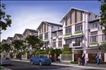 Horizon Homes hay còn được gọi là Khu dân cư Thuận Giao được khởi công từ năm 2019.
