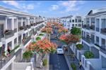 Dự án cung ứng hơn 197 lô nền với đa dạng các loại diện tích từ 67m2 đến 136m2 thích hợp đầu tư ngắn hạn cũng như lâu dài khi sở hữu vị trí mặt đường 22/12 dễ dàng di chuyển cũng như xây dựng kinh doanh.