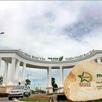 Chính chủ bán gấp lô đất trong khu Five Star giá rẻ chỉ 12,5 triệu/m2 Đinh Đức Thiện