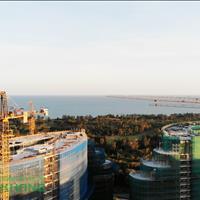Chỉ 1,5 tỷ sở hữu ngay căn hộ biển độc đáo 2, 3 view