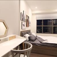 Bán The Sun Avenue, Novaland quận 2 full nội thất đẹp, lầu cao, 2 phòng ngủ, 76m², 3.55 tỷ
