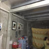 Nhà 35m2 2 tầng Trinh Lương, Phú Lương, Hà Đông, Hà Nội