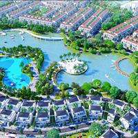 Nhà phố biệt thự Hóc Môn, giá 1,2 tỷ nằm trên đường Nguyễn Văn Bứa
