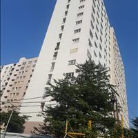 Căn hộ Bình Tân view đẹp, tầng 6 thoáng mát, giá gốc từ chủ đầu tư, ngân hàng cho vay 75%