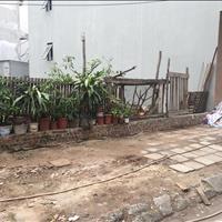 Bán lô đất cực đẹp, giá rẻ, có vỉa hè rộng 1,5m tại Xóm Lò, Long Biên 50m2, 62 triệu/m2
