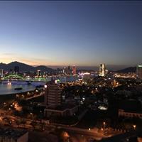 Cực phẩm căn hộ Monarchy Penthouse 3 phòng ngủ view sông Hàn, liên hệ Mr Hữu để xem nhà