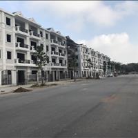 Khu đô thị Đại Kim mới - Cơ hội đầu tư có một không hai