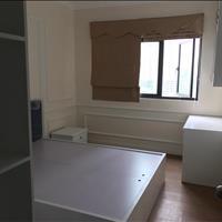 Chủ đầu tư dự án cho thuê các căn hộ chung cư Mulberry Lane giá từ 6 - 15 triệu/tháng