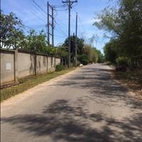 Đất 2 mặt tiền đường Trảng Bom, Xuân Lộc 2,1ha quy hoạch thổ cư chỉ 11,2 tỷ