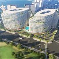 Bán gấp căn hộ Gateway Vũng Tàu view biển chênh lệch 50 triệu