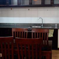 Cho thuê căn hộ Sao Mai, Lương Nhữ Học, Quận 5
