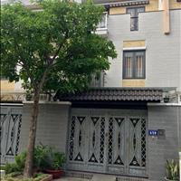 Cần bán khu nhà phố Vạn Xuân Đất Việt