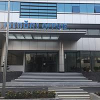 Văn phòng cho thuê trung tâm quận Hai Bà Trưng - tòa nhà văn phòng 9 tầng Minori