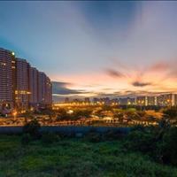 Giá bán rẻ nhất thị trường 2.58 tỷ, 1 phòng ngủ căn hộ The Sun Avenue - Novaland Quận 2