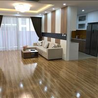 Chính chủ bán cắt lỗ căn hộ cao cấp B1504 – tầng 15 – 88m2 thông thủy – 3PN – 82 Nguyễn Tuân