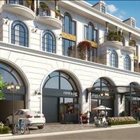 Mở bán giai đoạn I dự án nhà phố thương mại ven biển Đà Nẵng - Dragon Shophouse