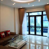 Bán nhà Phú Đô, Lê Quang Đạo, Mỹ Đình 2 diện tích 43m2 x 5 tầng, 3,65 tỷ