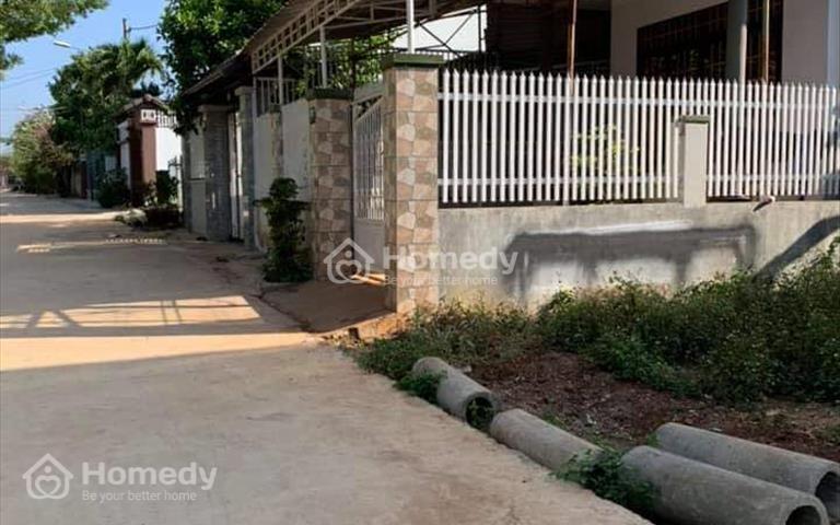 Bán đất hẻm Nguyễn Lương Bằng, Buôn Ma Thuột, Đắk Lắk