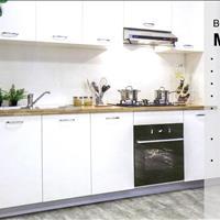 Cần bán gấp căn hộ Lavita Charm Thủ Đức, giá cực rẻ, tặng 1 năm phí quản lý chung cư
