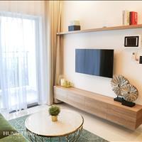 Chính chủ nhượng căn góc 2 phòng ngủ, tầng 15 dự án Lavita Charm, tặng 1 năm phí quản lý chung cư
