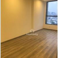 Cho thuê căn hộ Officetel Masteri M-One quận 7, chỉ 7 triệu/tháng
