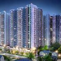 Cần sang nhượng nhanh căn hộ Richstar 65m², 2.05 tỷ
