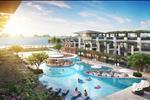 Dự án Sun Plaza Grand World  - ảnh tổng quan - 2