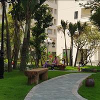 Căn hộ mới quận Bình Tân 3 phòng ngủ 92m2/1,76 tỷ ngân hàng cho vay 70%, nhận nhà liền tay