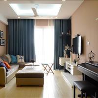Chủ đầu tư mở bán chung cư Hồ Ba Mẫu 400-850 triệu/căn, view hồ