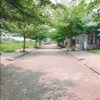 Đất KQH Hương An, đối diện bến xe phía Bắc, đường 11,5m, 126m2, mặt tiền 7m, hướng Đông Nam
