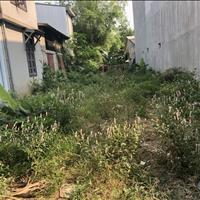 Đất mặt tiền đường Nguyễn Phạm Tuân, phường Hương Sơ, 167,6m², mặt tiền 6m, đường rộng 11,5m