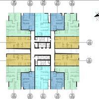 Bán suất nội bộ chung cư GoldSeason, 47 Nguyễn Tuân, Quận Thanh Xuân