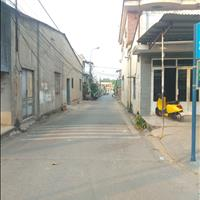 Đất biệt thự Quảng Tiến, đối diện chợ Quảng Biên 2400m2 chỉ 2,2 tỷ