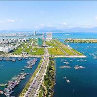 Nhà phố 2 mặt tiền duy nhất ven sông Hàn, vị trí vàng có một không hai tại Đà Nẵng