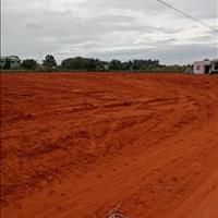 Đất thổ cư Hàm Thắng cách Quốc Lộ 1A chỉ 90m2 giá 550 triệu/nền