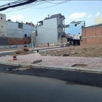 Còn vài lô đất sạch Nhơn Trạch, Đồng Nai, giá từ 4 triệu/m2