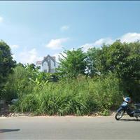 Bán đất nền khu dân cư xây dựng giáp với đường Võ Nguyên Giáp