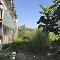 Bán nền đường số 3 khu dân cư Đại học Y Dược hướng Đông Nam mát mẻ