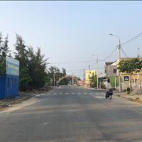 Bán vài lô đất đẹp khu đô thị số 9 Điện Ngọc- Quảng Nam