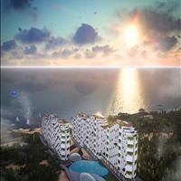 Chỉ 500 triệu sở hữu ngay căn hộ khách sạn 5 sao tại Mũi Né Phan Thiết, lợi nhuận lên tới 12%/năm