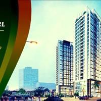 Bán suất ngoại giao, chung cư Green Pearl Bắc Ninh, giá trực tiếp chủ đầu tư